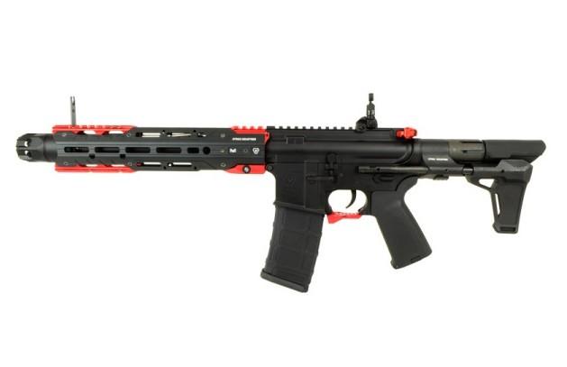 EC-338E